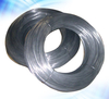 ASTM 14 Gauge Galvanized Steel Wire